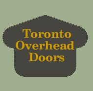 Toronto Overhead Doors
