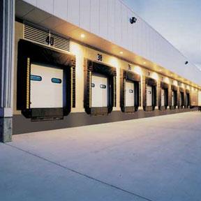 Toronto overhead doors ontario toronto garage door for Discount garage door repair indianapolis